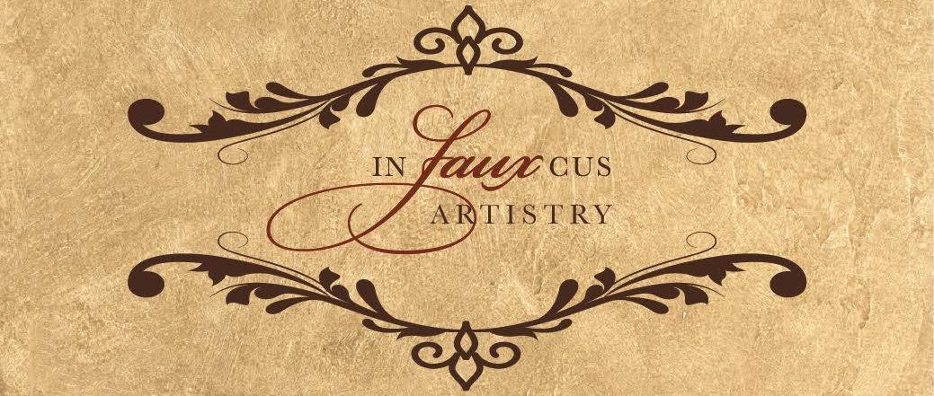 Infauxcus Artistry