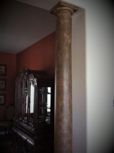 faux pilar 2 (2)