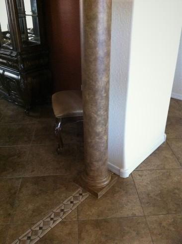 faux pillar 4 (2)