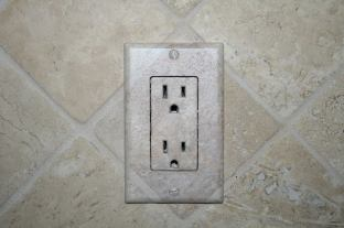 tile switch plate 4